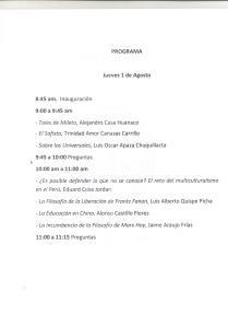 Jornadas Logros Estudiantes 20130003