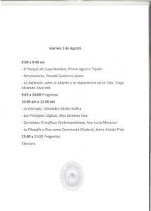 Jornadas Logros Estudiantes 20130004