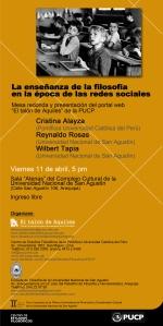 Arequipa(30x60)