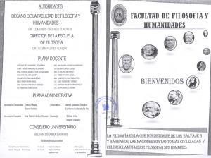 EscuelaFilosofiaUNSA0002
